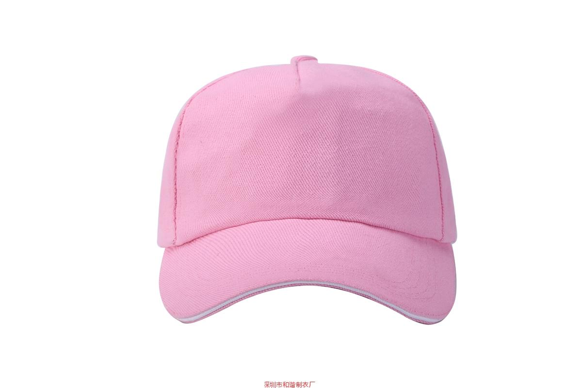高档款帽子