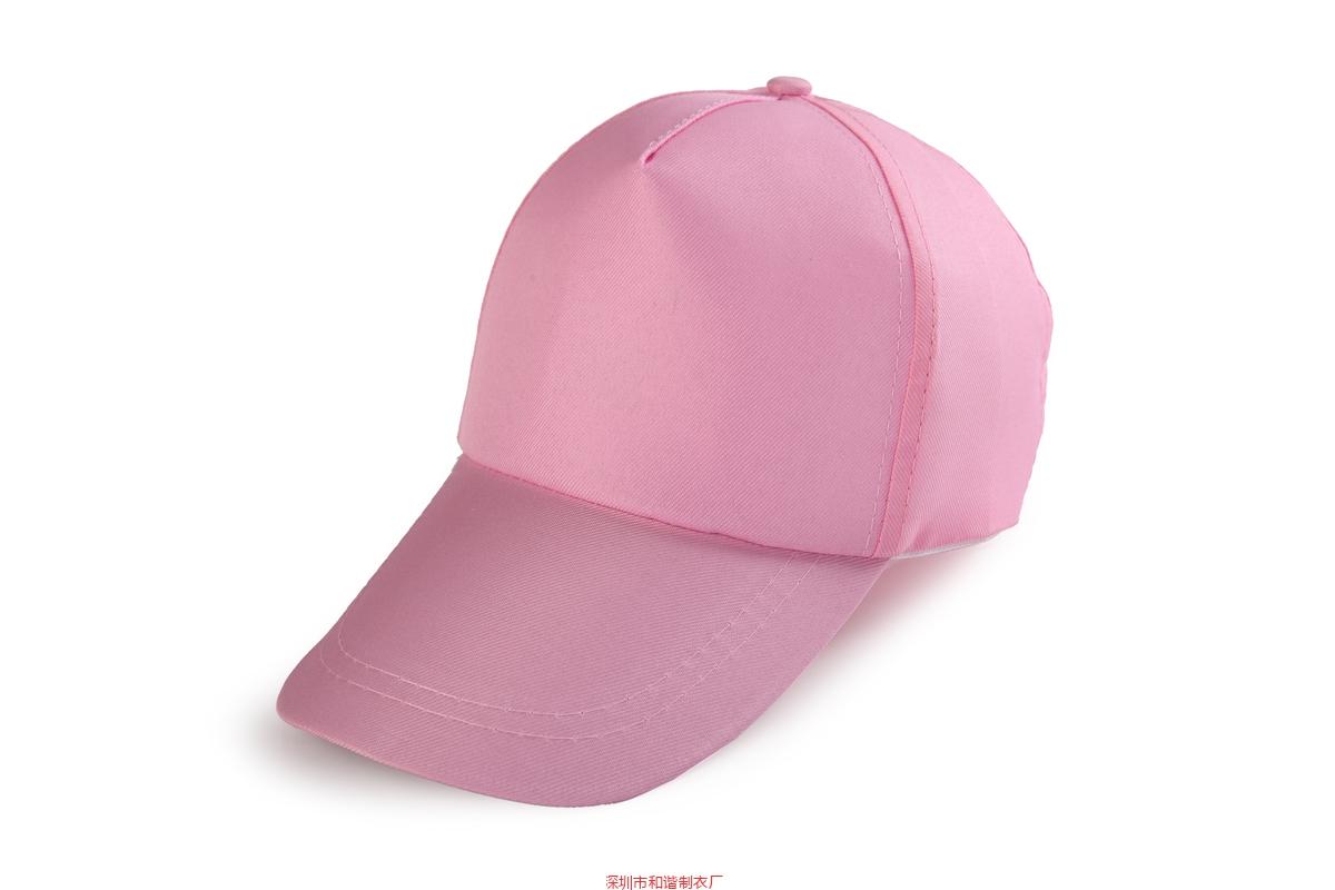 101纯棉帽子
